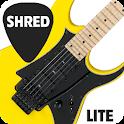 Guitar Solo SHRED VIDEOS LITE icon