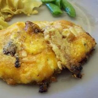 Simple Pork Chop Seasoning Recipes