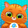Bubbu – My Virtual Pet 1.73 Unlimited Coins