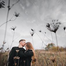 Wedding photographer Ivan Maligon (IvanKo). Photo of 29.10.2018