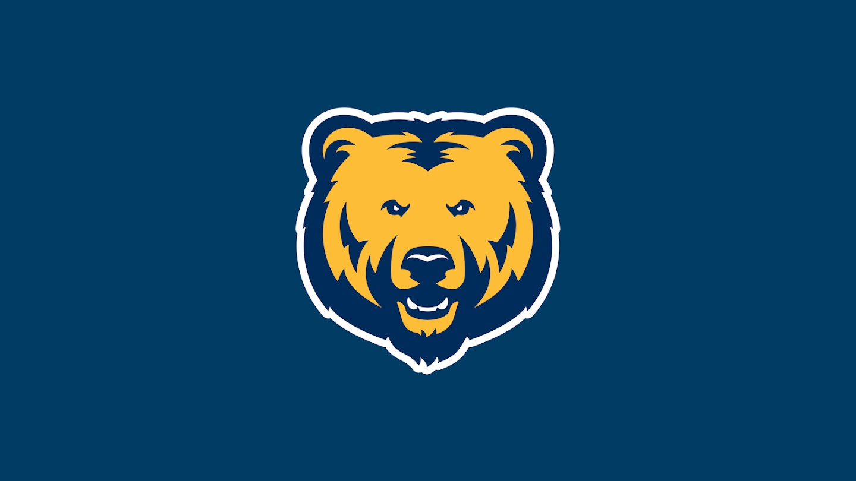 Watch Northern Colorado Bears football live