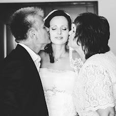 Wedding photographer Ayrat Makhiyanov (Mahiyanov). Photo of 23.11.2012