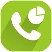 Data & Call Plan