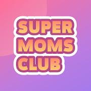 Соцсеть для Беременных и Мам - SuperMoms Club