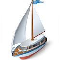 Patrón de Yate - PY icon