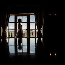 Wedding photographer Tihomir Yordanov (yordanov). Photo of 21.07.2018