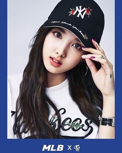 nayeon photoshoot 26