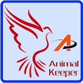 AnimalKeeper