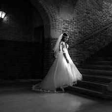Wedding photographer Anand Rambaran (AnandRambaran). Photo of 08.07.2017