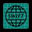 Swift-Kopa icon