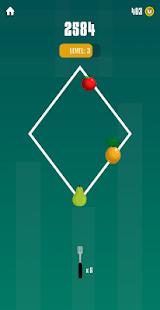 Download Fruit Hit - Cut The Fruits! For PC Windows and Mac apk screenshot 8