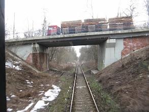 Photo: Nowogród Bobrzański Gór.