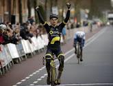 Ex-Nederlands kampioen hangt fiets aan de haak