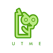 UTME 2019 FaceYourBook (Past Questions App)