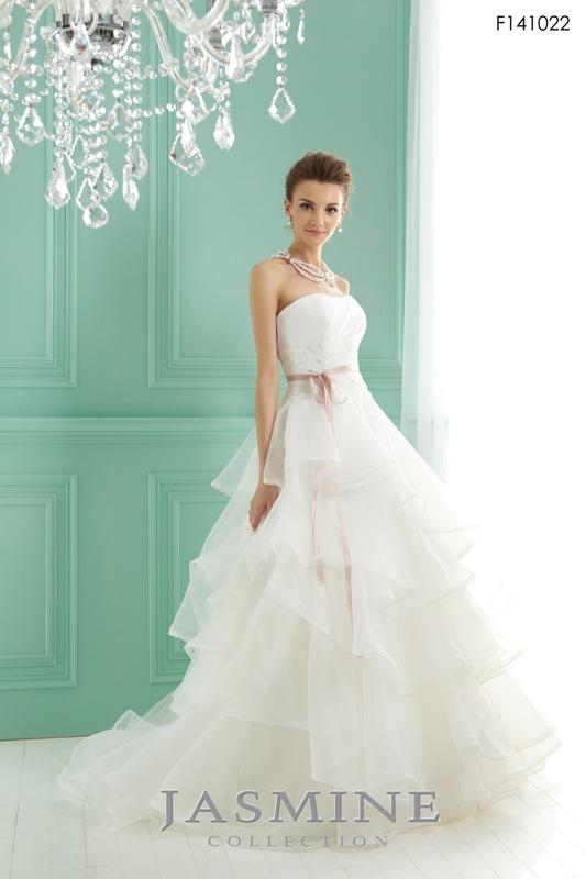 Анастасия, салон свадебной и вечерней моды в Хабаровске