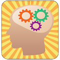 Quiz of Knowledge - Free game download