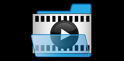 Folder Video Player - Apps on Google Play