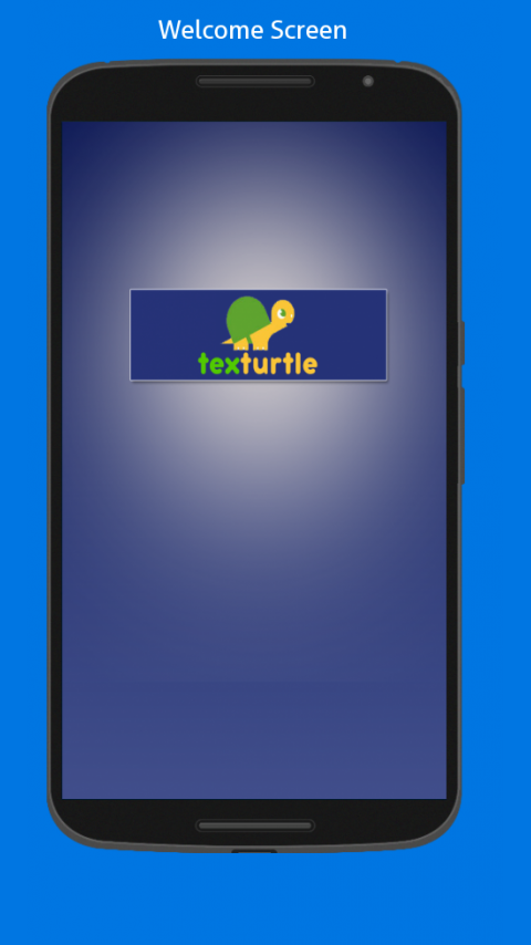 Texturtle- screenshot