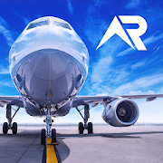 RFS - Real Flight Simulator 0.6.1 Apk