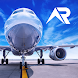 RFS - Real Flight Simulator Android
