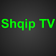 ShqipTV -Sh.. file APK for Gaming PC/PS3/PS4 Smart TV