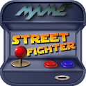 Guide (for Street Fighter) icon
