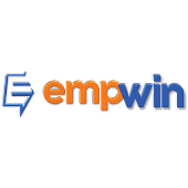 Empwin
