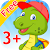 Preschool Adventures-1 FREE file APK for Gaming PC/PS3/PS4 Smart TV