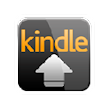 Send to Kindle for Google Chrome™