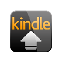 DownloadSend to Kindle for Google Chrome Extension