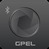 GPEL PEBBLE - Selfie Camera