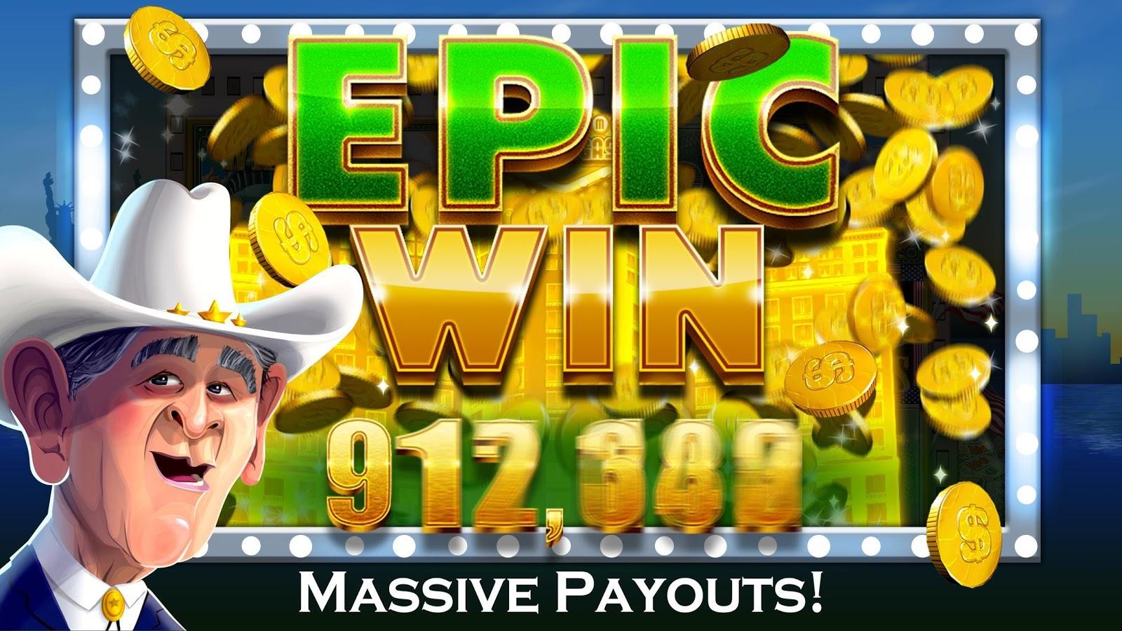 money rain slot game