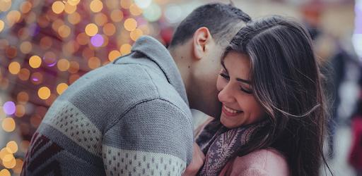 Indian dating site gratis chat goede dating website Headlines voor jongens