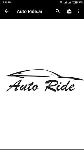 Auto Ride 46.1.1 screenshots 1