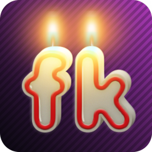 App Insights Birthday Candles 1
