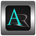 AR Network™ icon