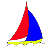 StartStar for sailing & racing