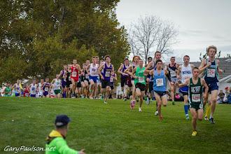 Photo: 4A Boys - Washington State Cross Country Championships   Prints: http://photos.garypaulson.net/p358376717/e4a5c3f72