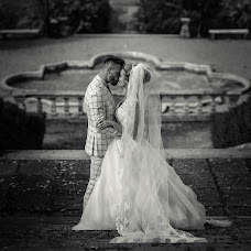 Wedding photographer Andrei Chirvas (andreichirvas). Photo of 23.08.2017