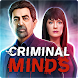Criminal Minds: The Mobile Game - Androidアプリ