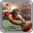 Rugby Try apk