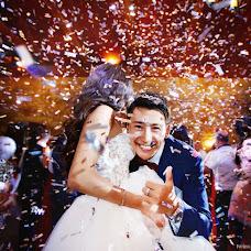 Wedding photographer Andrey Savchenko (twinsstudio). Photo of 28.08.2017