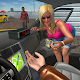 Taxi Game Free - Top Simulator Games Apk