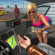 Taxi Game F.. file APK for Gaming PC/PS3/PS4 Smart TV