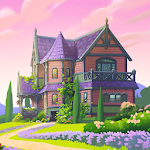 Lily's Garden 1.39.0