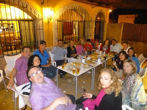 Photo: Jose..!!  esta gente no tiene casa??