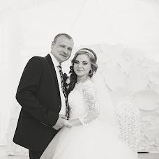 Wedding photographer Nataliya Lobacheva (Natali86). Photo of 16.06.2018