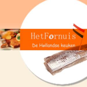 Tải Het Fornuis Catering APK