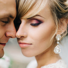 Wedding photographer Ruslan Stoychev (stoichevr). Photo of 07.12.2015
