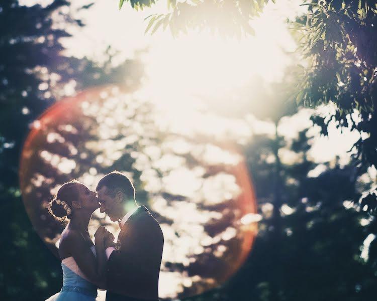 Wedding photographer Alessandro Biggi (alessandrobiggi). Photo of 04.09.2017
